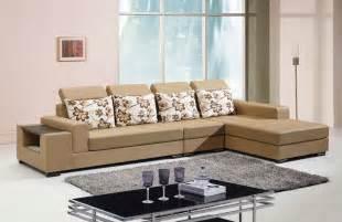 latest sofa designs mega furniture point latest leather sofa designs views