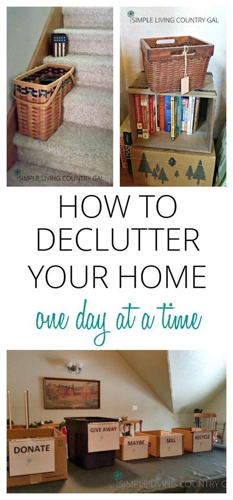declutter your home best 25 one day ideas on pinterest close your eyes