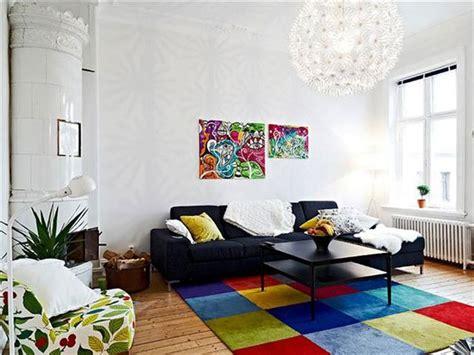 tappeti colorati oltre 1000 idee su tappeti colorati su tappeti