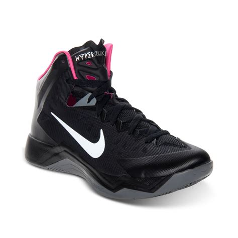 nike sneakers for on sale nike basketball shoes gucci shoes on sale for