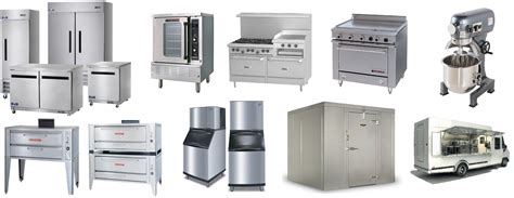 restaurant kitchen appliances beautiful restaurant kitchen appliances this will be my
