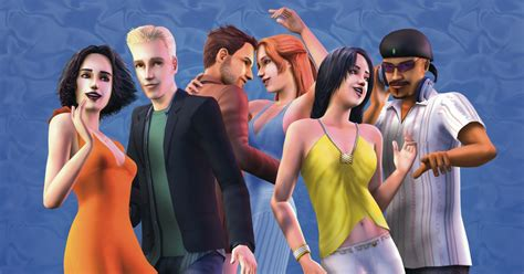 the sims 2 the sims 2