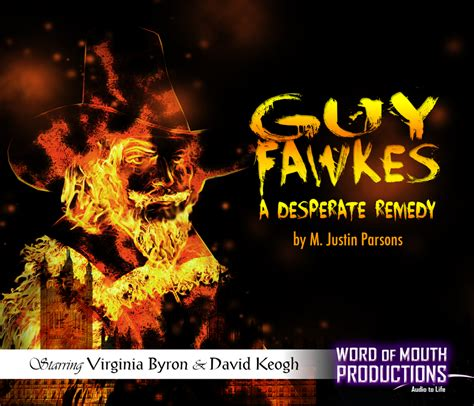 the real fawkes books fawkes a desperate remedy word of productions