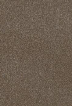 Moss Upholstery Tulsa by Tulsa Ii Jet By Palliser Furniture Palliser Leather