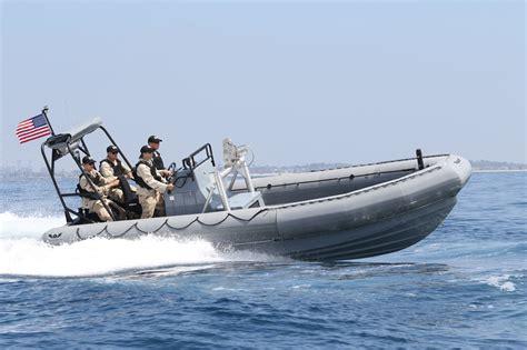 rayglass boats for sale australia sea force 174 777 willard marine