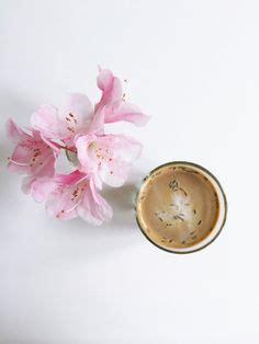 pin by melissa mercier on favorite objects pinterest favorite drinks on pinterest lavender recipes milkshake