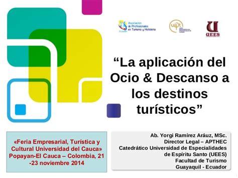 declaracion juramentada salud total declaracion juramentada derecho ecuador