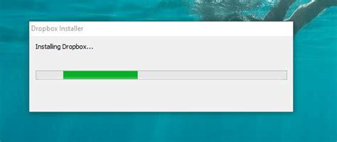 dropbox download offline free download dropbox offline installer