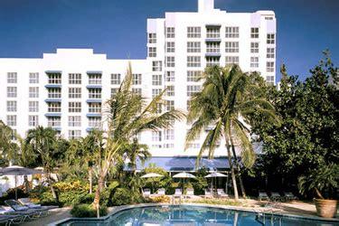the palms hotel miami beach holimoon