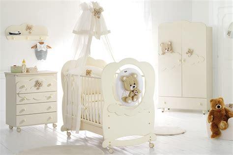 Newborn Baby Furniture by Nursery Furniture For Nursery Room Nursery Furniture