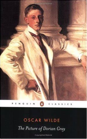 the picture of dorian gray book cover the picture of dorian gray by oscar wilde a review