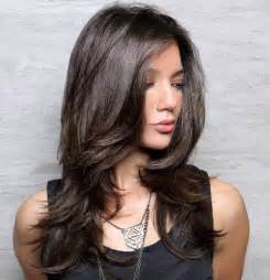 haitr style for thick black hair 65 years 80 cute layered hairstyles and cuts for long hair in 2017