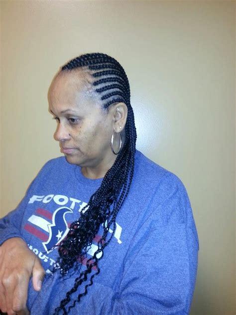 box braids houston more pics fifi s african hair braiding weaving