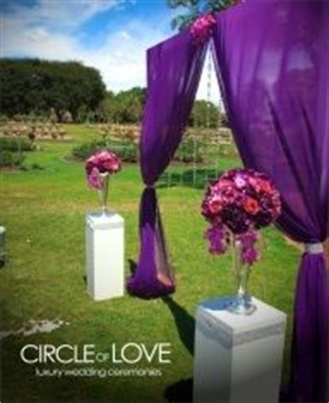 Wedding Arch Is Called by Wedding Arch Ideas On Wedding Arches Arches
