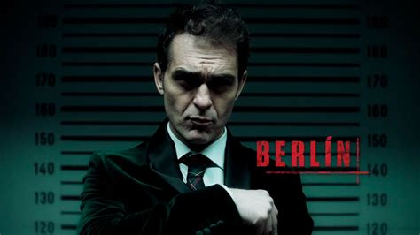 Casa Berlin la casa de papel berlin vexel 199 izim turkhackteam net