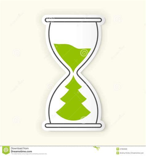 tiempo de arena finalista 8408104837 icono del tiempo del reloj de arena fotos de archivo libres de regal 237 as imagen 27902008