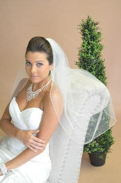 1000 images about bridal veils for season 2015 on