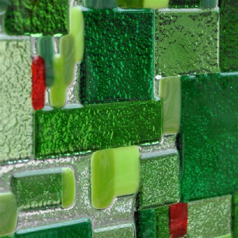 Fenster Mit Sichtschutz Im Glas by Glas Im Garten Brunnen Wasserlauf Und Sichtschutz Aus Der