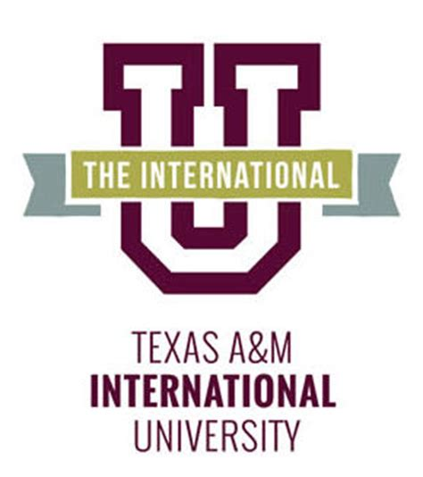 Tamiu Mba by Mba News In Review August 2016 Mba Today