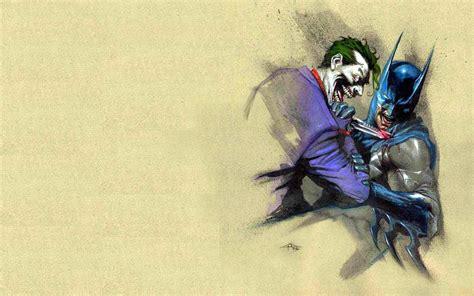 joker batman images batman and the joker batman wallpaper 1420992 fanpop