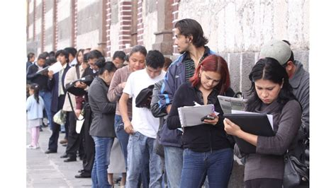 subcidios de desempleo en el ultimo trimestre argentina 2016 el desempleo en argentina cay 243 a 8 5 en el tercer