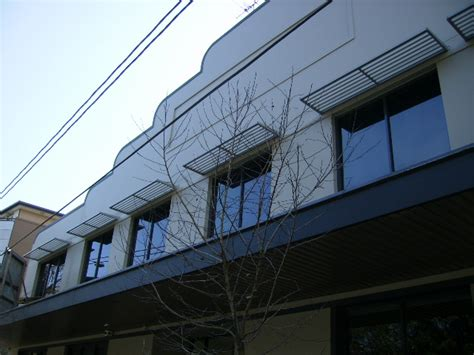 Cantilever Awning by Aluminium Cantilevered Awnings And Louvres