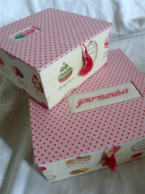 Secretbox Exploding Box Foto Stitch pin by t 252 on boxes decoupage box and