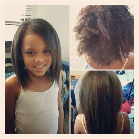 brazilianblowout short hair how to 32 best brazilian blowout images on pinterest brazilian blowout brazillian blowout and hair care
