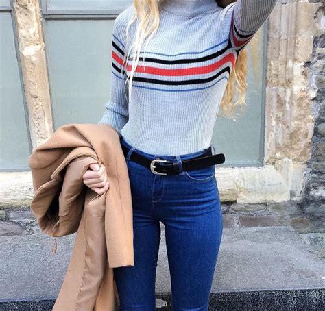 best 25 90s style ideas on vintage fashion