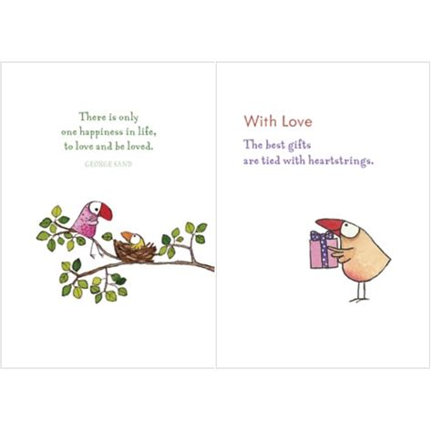 Buy Now Pay Later Gift Cards - twigseeds gift card love series milk tooth