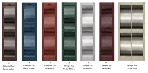 painting exterior vinyl shutters exterior shutter color ideas studio design gallery