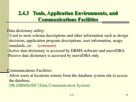 design guidelines in dbms database system dbms