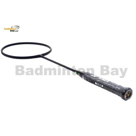 Raket Yonex Carbonex 21 Special yonex carbonex 21 special cab21sp badminton racket 2u