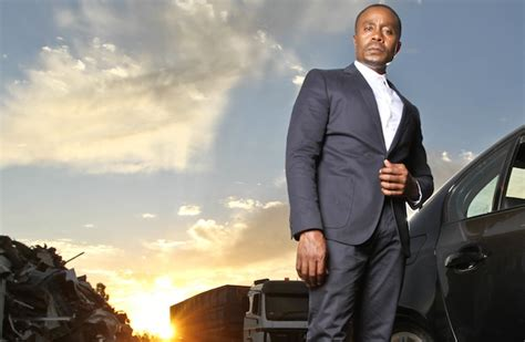 Jack Mabaso Biography | icymi jack mabaso will be coming back to generations
