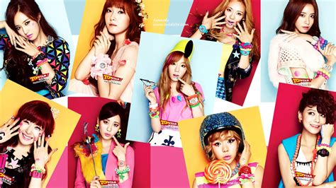Wallpaper Laptop Snsd | wallpapers snsd 2016 wallpaper cave