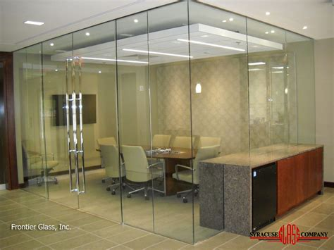 All Glass Entry Doors All Glass Entrances