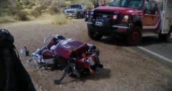some harley motorcycles plagued by death wobble 3tv