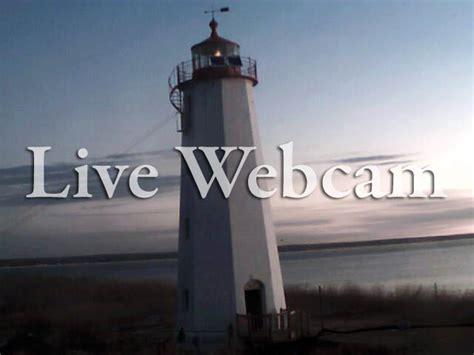 live camera house live webcam from faulkner s island