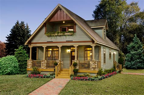 Palm Harbor Home Floor Plans palm harbor homes on pinterest modular floor plans