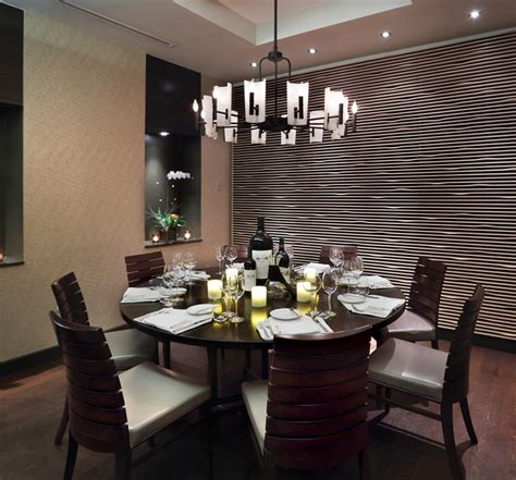 Dining Room Light Fixtures Modern Luxury Home Lighting Fixtures Lighting Ideas