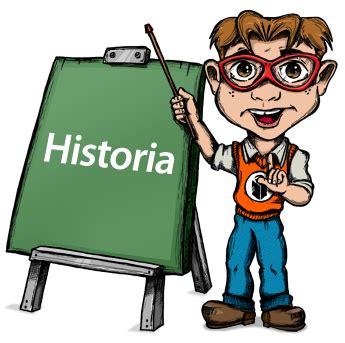 historia de espaa iii 8408045784 historia universal digital agosto 2014