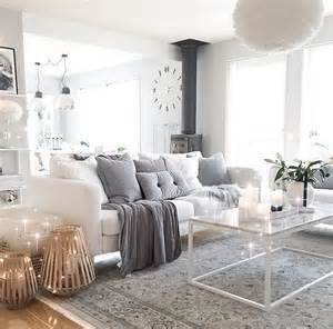 living rooms with white couches 25 best ideas about white couch decor on pinterest white lounge living room styles and white
