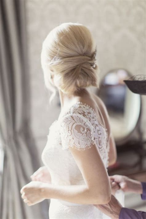 Wedding Hair Up Then by Best Bridal Updo Hairstyles For Summer Weddings 2015