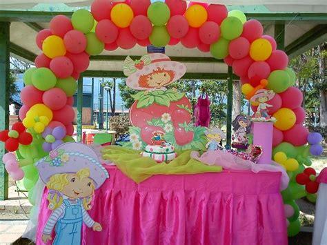 imagenes fiestas infantiles decoraci 243 n fiestas infantiles mesas de fantas 237 a bsf 1