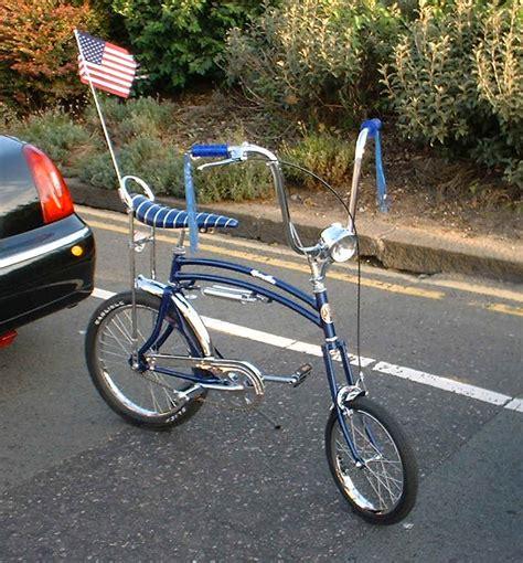 swing bike craigslist voyforums www swingbike co uk forum