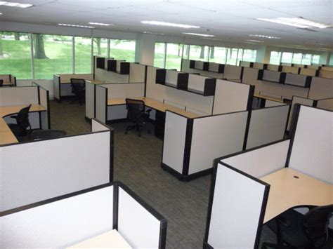 office furniture chicago suburbs used office furniture chicago area 28 images used office furniture stores chicago new used