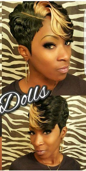a sophisticated weave fir a older african american women 78 best 27 piece hairstyles images on pinterest 27 piece