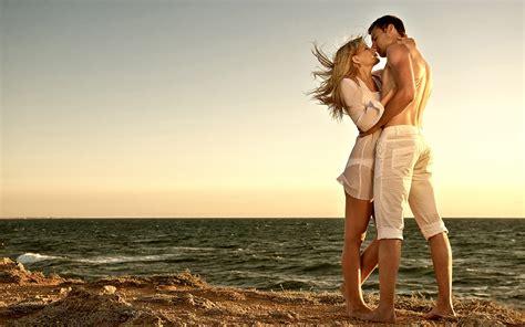 imagenes hot de una pareja imagenes de amor hd 2014 wallpapers im 225 genes taringa