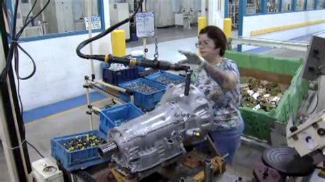 Chrysler Kokomo Plant by Chrysler Indiana Transmission Plant In Kokomo