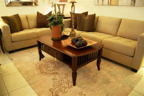 alfombras para salas alfombras para sala y comedor medidas de cajones de